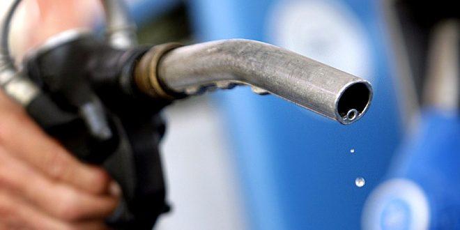 РКЕ најави голема измена: Нова цена на бензинот и дизелот