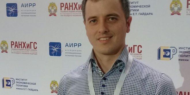 """Дарко Тодоровски: Бајден и """"аферата"""" Украина"""
