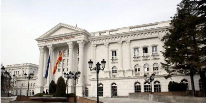 По изборите можно е да има ДВЕ влади, една македонска – другата албанска?