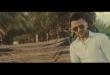 """ВИДЕО: """"Јако јако"""" е новиот летен хит на Лозано"""