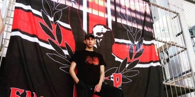 Обвинителството откри за што ги гони убијците на Никола Саздовски