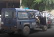 Пукање во Тетово, тројца во болница