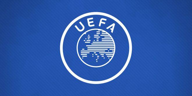 Промена на правилата: УЕФА го МОДИФИЦИРА правилото ГОЛ ВО ГОСТИ од наредната сезона