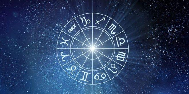 Следниот месец ќе пливате во пари: Дали сте еден од овие најсреќни три хороскопски знаци?