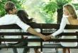 20 причини: Зошто мажите фаќаат шваљерки, но истовремено не ги оставаат сопругите