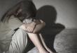 Седумдесет годишник обвинет за полов напад врз 10-годишно девојче