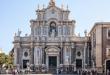Земјотрес во Италија, има и повредени