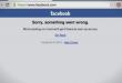 """Фејсбук и Инстаграм """"паднаа"""", корисниците загрижени"""
