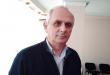 Советот на Дебар го потврди изборот на Хекуран Дука за в.д градоначалник