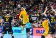 Бум, бум, трес: Лазаров се враќа во Македонија