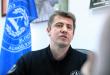 """Примислав Димовски, командант на полициската единица """"Алфа"""": Со Пуки имавме нарушени односи кога бев началник во техничките влади"""