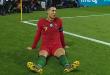 Роналдо се повреди против Србија, проблеми за Јувентус