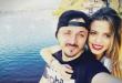 Популарниот македонски пејач потврди она што се шпекулираше: Се разведувам и сакам нешто да ви кажам