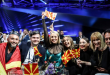 Тамара заврши на високото 8-мо место на Евровизија