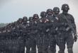 Српската војска и полиција тргнаа кон Косово, Вучиќ ги крена и борбените авиони