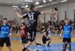Откако ги победија во Купот на Македонија: Вардар на лето ќе купува од Металург