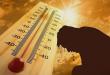 Доаѓа топлотен удар: Највисоката температура односно македонски рекорд од 90та наваму