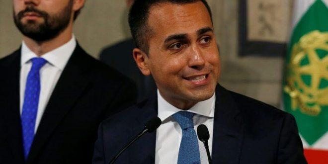 Италија добива нова влада, Конте останува премиер
