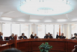 Уставен суд: Обидите за наше омаловажување не се во интерес на владеењето на правото