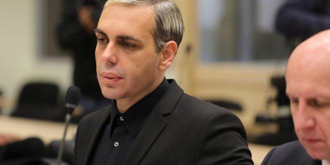 Боки: Ми понудија да излажам дека Катица е виновна, за да ме пуштат на слобода