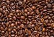 Ќе ве удри во глава, колку чини најскапото кафе?