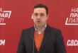 Костадинов: Од Будимпешта абер пристигна, Мицкоски ќе маршира за неправда