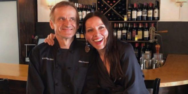 Ресторан на Македонци прогласен за број еден во Мајами и еден од најдобрите во САД