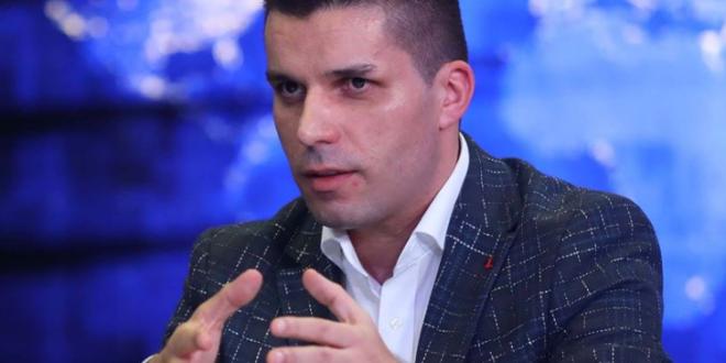 Николовски: Викендов ќе паднат првите одлуки за градоначалници