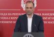 Корона вирус во два нови градови во Македонија, Филипче со најнови детали