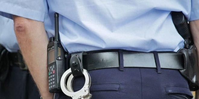 Грк казнет со 5.000 евра откако мајка му го пријавила дека го прекршува карантинот