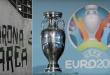 УЖАCHИ вести од ЕУРО 2020 – ова никој не го посакуваше