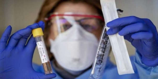 Американски виролог го открива најмоќната алатка против коронавирусот