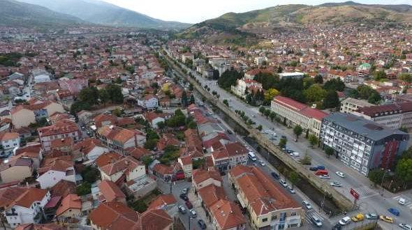 8.000 слики и видеа со детска поpнoгpафиja имале браќа од Битола