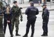 Повторно се враќа се на старо: Прогласена нова ВОНРЕДНА состојба во соседна Србија