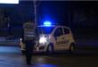 Воз се заби во цитроен – страотна несреќа близу Тетово
