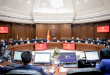 Доцна во ноќта, Влада донесе важни одлуки – еве кои се тие