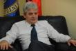 Алабнски политички лидер: Ахмети се бори за својата лична кожа