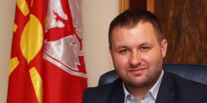 Богдановиќ контра Филипче: Не е како што мислите вие