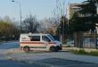 И денес голем број заразени: Најмногу од Скопје