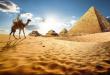 Египет ќе го плаќа лекувањето за оние кои ќе се заразат со Ковид-19 на летување