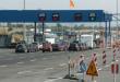 Владата најавува: Ќе се отворат ШЕСТ гранични премини