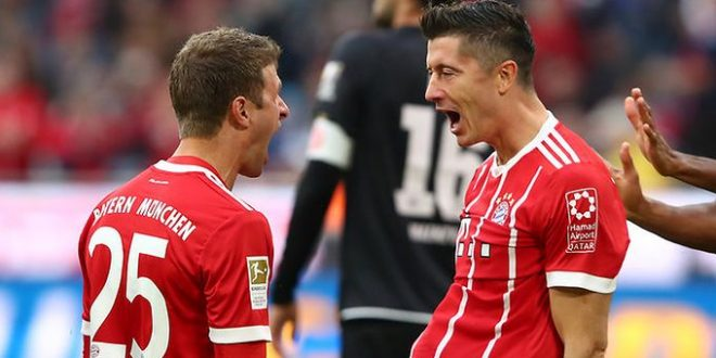 Милер го прашаа дали Роналдо или Меси, тој кажа: Најдобар е само еден