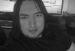 Прв новинар во Македонија ја загуби битката со коронавирусот