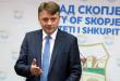Шилегов се огласи за евентуално ставање на Скопје во Карантин: Се работат сите сценарија што се неопходни
