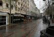 Македонец од Италија со порака: Кажете им на скопјани дека прават убиcтвo