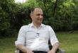 """Венко Филипче со фејсбук статус побара поддршка за коалицијата """"Можеме"""" предводена од СДСМ"""