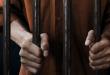 Уапсен професор кој ги критикувал властите поради епидемијата