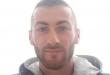 Масовно споделувајте: Исчезна 25-годишно момче, семејството бара помош