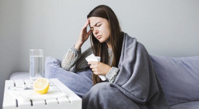 Овој период има настинки, не паничете: Како да препознаете дали имате летна  настинка или ковид-19? - Читај.мк