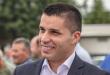 Николовски: СДСМ ги враќа парите кј граѓаните